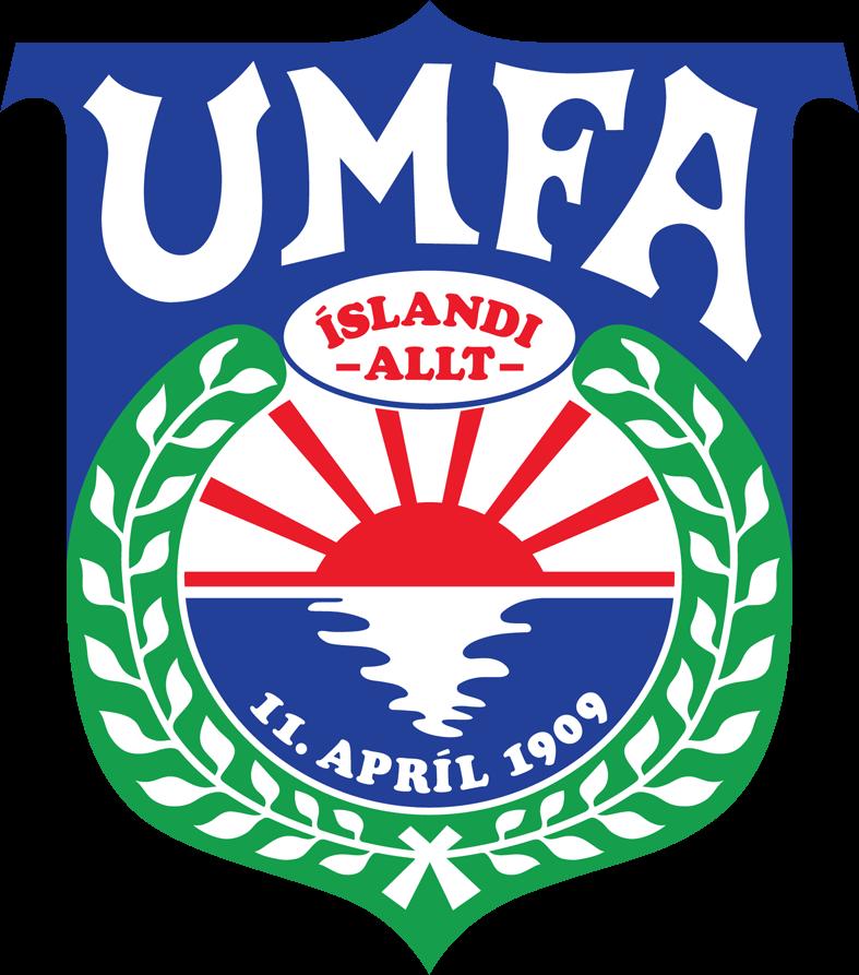 Resultado de imagem para Ungmennafélagið  Afturelding