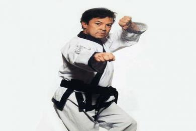 Ungmennafélag Álftaness, taekwondo, soo bahk do